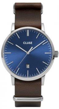 Zegarek męski Cluse CW0101501008