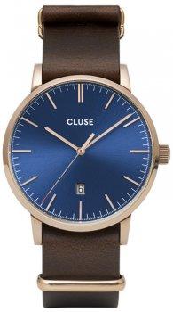 Zegarek męski Cluse CW0101501009