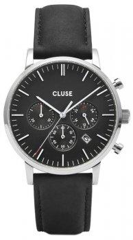 Zegarek męski Cluse CW0101502001