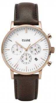 Zegarek męski Cluse CW0101502002