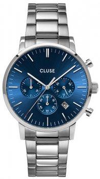 Zegarek męski Cluse CW0101502011