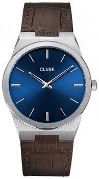 Zegarek męski Cluse CW0101503001