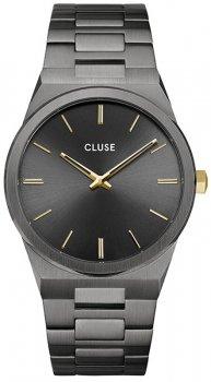 Zegarek męski Cluse CW0101503006