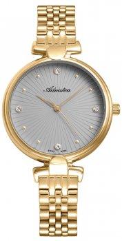 Zegarek damski Adriatica A3530.1147Q