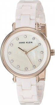 Zegarek damski Anne Klein AK-3312WTRG