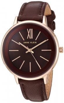 Zegarek damski Anne Klein AK-3252RGBN