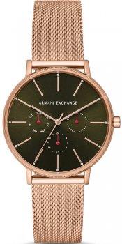 Zegarek  Armani Exchange AX5555