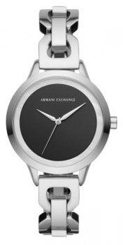 Zegarek  Armani Exchange AX5612