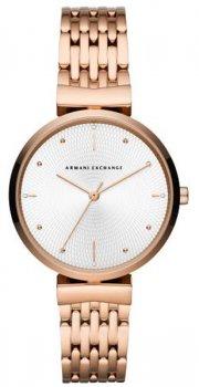 Zegarek  damski Armani Exchange AX5901