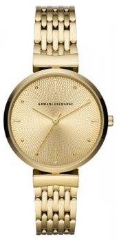 Zegarek  Armani Exchange AX5902