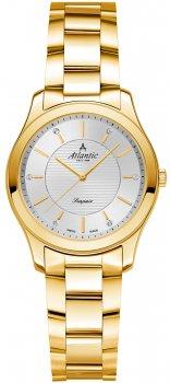 Zegarek damski Atlantic 20335.45.21