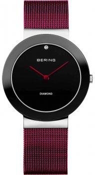Zegarek  Bering 11435-CHARITY