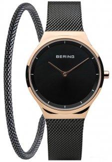 Zegarek damski Bering 12131-162-CZ