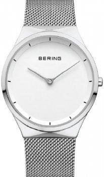 Zegarek damski Bering 12138-004