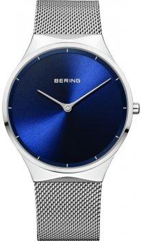 Zegarek damski Bering 12138-008