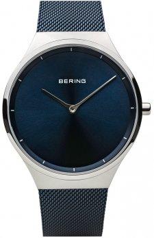 Zegarek damski Bering 12138-307
