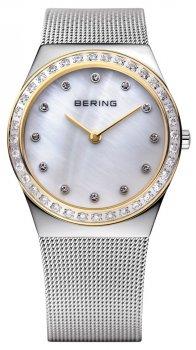 Zegarek  Bering 12430-010