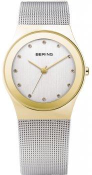 Zegarek damski Bering 12927-001