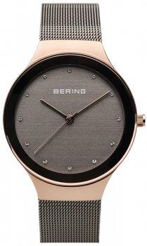 Zegarek damski Bering 12934-369