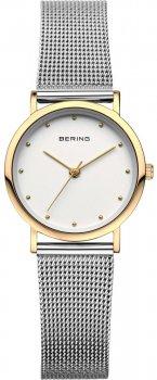 Zegarek damski Bering 13426-010