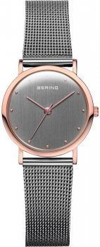 Zegarek damski Bering 13426-369