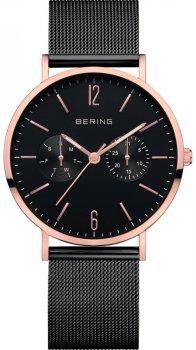 Zegarek damski Bering 14236-163