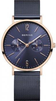 Zegarek damski Bering 14236-367