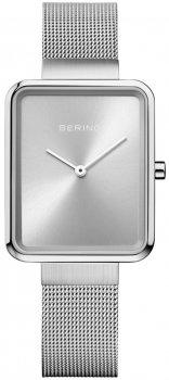 Zegarek damski Bering 14528-000