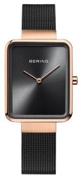 Bering 14528-166