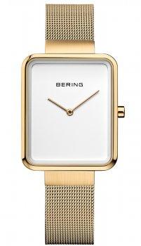 Zegarek damski Bering 14528-334