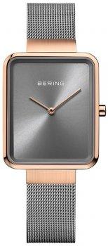 Zegarek damski Bering 14528-369