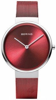 Zegarek damski Bering 14531-303