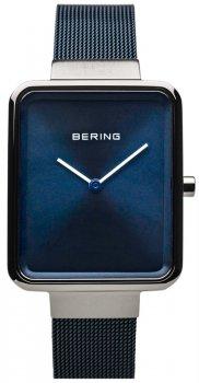 Zegarek damski Bering 14533-307