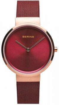 Zegarek damski Bering 14539-363