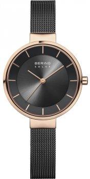 Zegarek damski Bering 14631-166