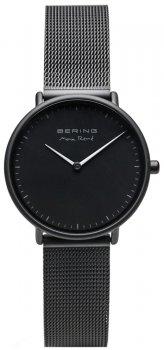 Bering 15730-123Max Rene