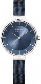 Zegarek damski Bering 14631-307