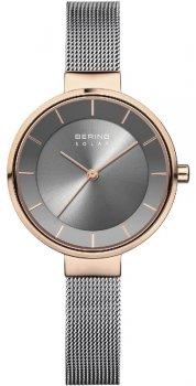 Zegarek damski Bering 14631-369