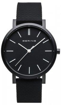 Zegarek damski Bering 16934-499