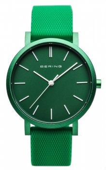 Zegarek damski Bering 16934-899