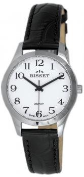 product damski Bisset BSAE68SAWX05BX
