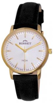 product damski Bisset BSAE80GISX03BX