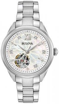 Zegarek damski Bulova 96P181