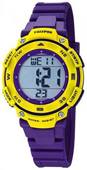 Zegarek damski Calypso K5669-8