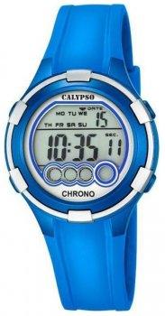 Zegarek damski Calypso K5692-4