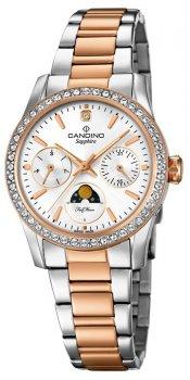 Zegarek damski Candino C4688-1