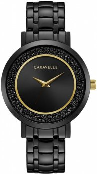 Zegarek damski Caravelle 45L181