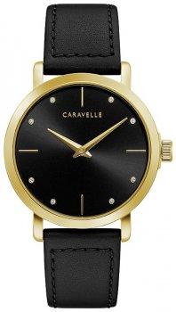 Zegarek  Caravelle 44L255