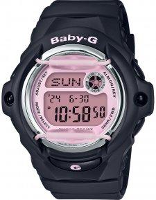 Zegarek damski Casio BG-169M-1ER