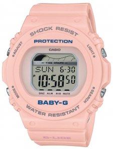 Zegarek damski Casio BLX-570-4ER